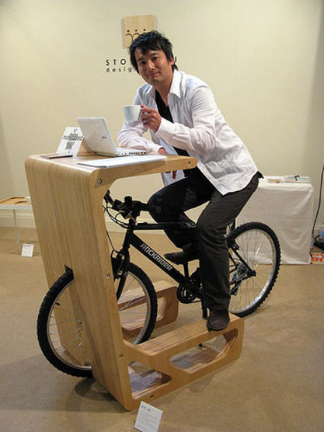 bike-storage-pit-in-muu-design